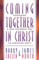 Coming Together in Christ